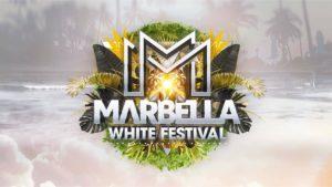 Marbella-White-Festival