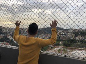 De_Slag_Om_Libanon_4