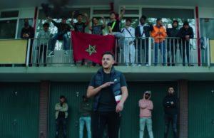 ashafar scherp marokko