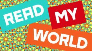 read my world festival 2019 marokko