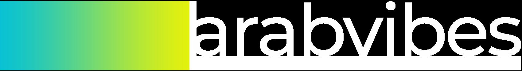 arabvibes_logo_2020