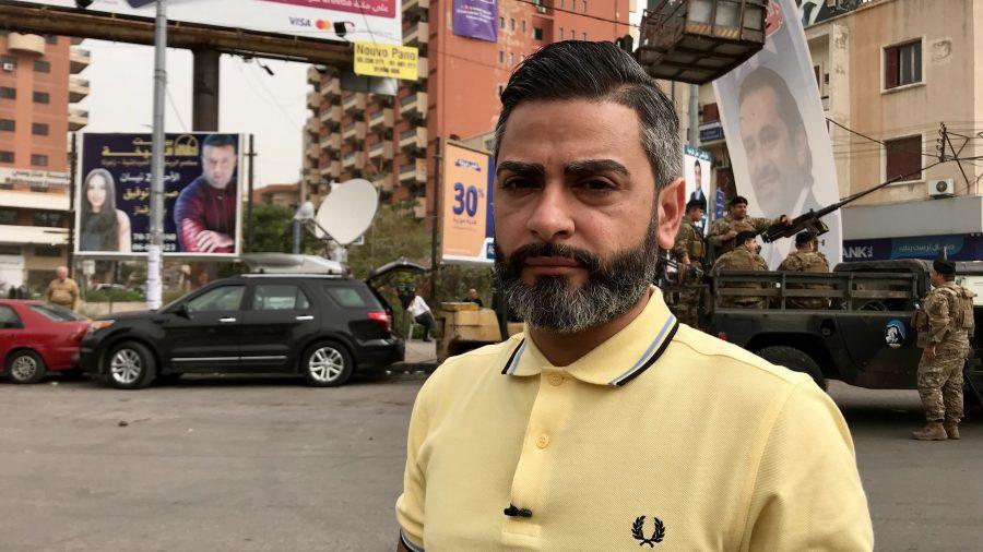 De_Slag_Om_Libanon_1