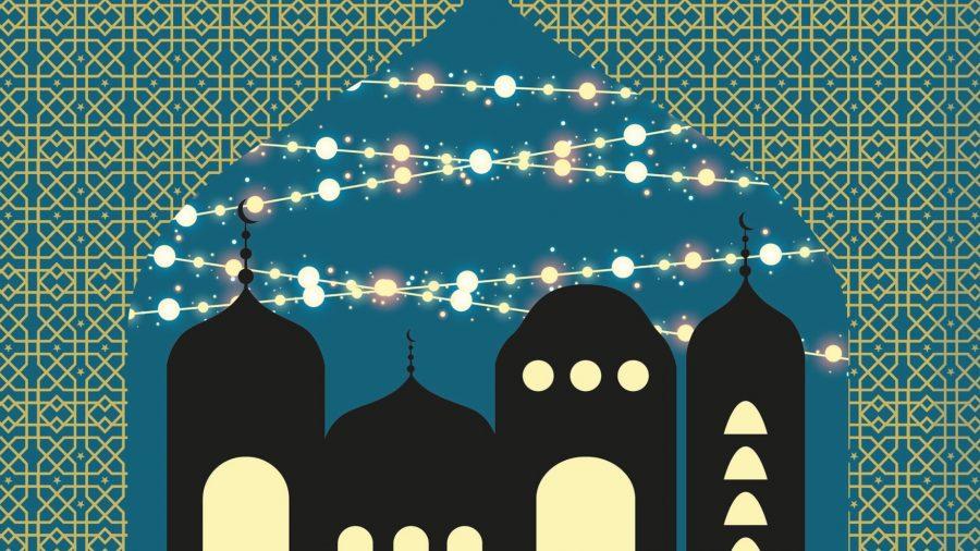 nacht van de arabische literatuur